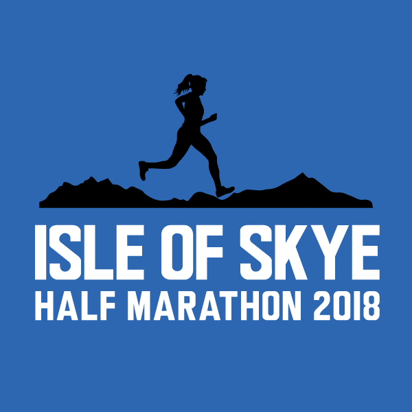 The skye times anyone wishing to transfer their entry for the isle of skye half marathon must do so today fandeluxe Choice Image