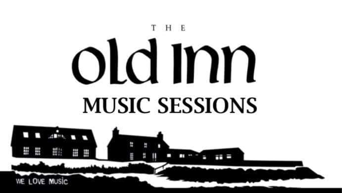 Old_Inn_music_session