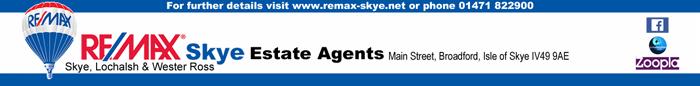 Remax Skye